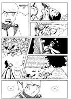 Dragon(s) : Chapitre 4 page 6