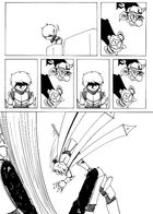 Dragon(s) : Chapitre 4 page 8
