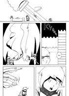 Dragon(s) : Chapitre 4 page 11