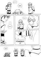 Dragon(s) : Chapitre 4 page 13