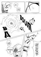 Dragon(s) : Chapitre 4 page 15