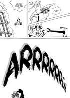 Dragon(s) : Chapitre 4 page 16