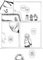 Dragon(s) : Chapitre 4 page 17