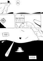 Dragon(s) : Chapitre 4 page 18