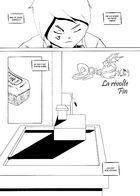 Dragon(s) : Chapitre 4 page 19