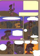 Kempen Adventures : Chapitre 1 page 2