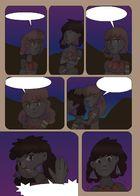 Kempen Adventures : Chapitre 1 page 36
