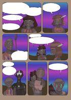 Kempen Adventures : Chapitre 1 page 39