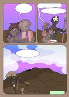 Kempen Adventures : Chapitre 1 page 41