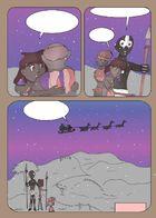 Kempen Adventures : Chapitre 1 page 40