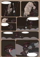 Kempen Adventures : Chapitre 1 page 16