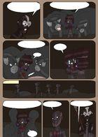 Kempen Adventures : Chapitre 1 page 17