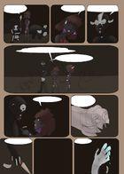 Kempen Adventures : Chapitre 1 page 20