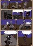 Kempen Adventures : Chapitre 1 page 22