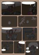 Kempen Adventures : Chapitre 1 page 25
