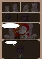 Kempen Adventures : Chapitre 1 page 26