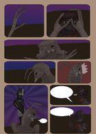 Kempen Adventures : Chapitre 1 page 28