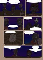 Kempen Adventures : Chapitre 1 page 30