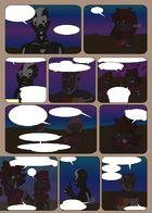 Kempen Adventures : Chapitre 1 page 31