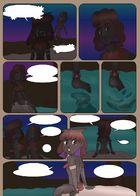 Kempen Adventures : Chapitre 1 page 32