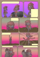 Kempen Adventures : Chapitre 1 page 34