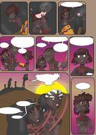 Kempen Adventures : Chapitre 1 page 4