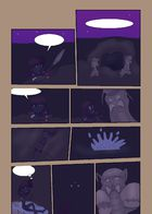 Kempen Adventures : Chapitre 1 page 9