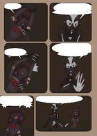 Kempen Adventures : Chapitre 1 page 14