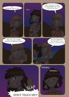 Kempen Adventures : Chapter 1 page 36