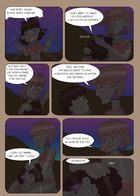 Kempen Adventures : Chapter 1 page 37