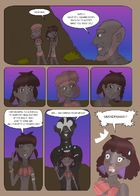 Kempen Adventures : Chapter 1 page 38