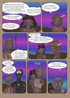 Kempen Adventures : Chapter 1 page 39