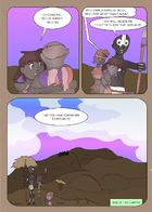 Kempen Adventures : Chapter 1 page 41