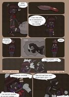 Kempen Adventures : Chapter 1 page 13