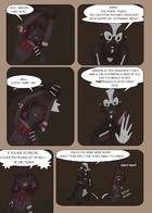 Kempen Adventures : Chapter 1 page 14
