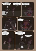 Kempen Adventures : Chapter 1 page 15