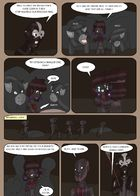 Kempen Adventures : Chapter 1 page 17