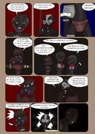 Kempen Adventures : Chapter 1 page 18