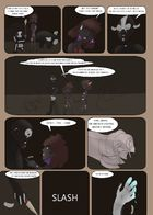 Kempen Adventures : Chapter 1 page 20