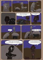 Kempen Adventures : Chapter 1 page 22