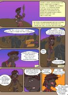 Kempen Adventures : Chapter 1 page 2