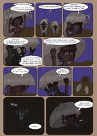 Kempen Adventures : Chapter 1 page 23