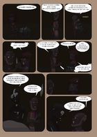 Kempen Adventures : Chapter 1 page 24