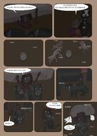 Kempen Adventures : Chapter 1 page 25