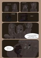 Kempen Adventures : Chapter 1 page 27
