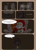 Kempen Adventures : Chapter 1 page 26
