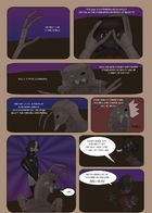 Kempen Adventures : Chapter 1 page 28