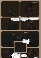 Kempen Adventures : Chapter 1 page 29