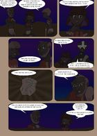 Kempen Adventures : Chapter 1 page 30