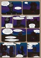 Kempen Adventures : Chapter 1 page 31